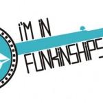 Funkinships Logo